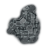 Overflow Map (SF)