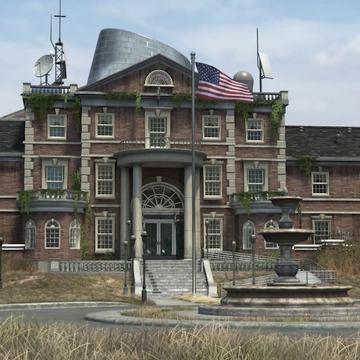 The Vault Black Ops Ii Call Of Duty Wiki Fandom