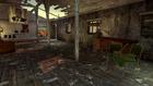Wasteland Sniper Spot 12