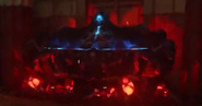 Ancient Evil Mystery Box Bo4
