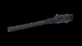 Browning M2 model waw