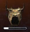 Call of Duty Black Ops 4 Медный бык Прочность