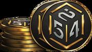 Cryptokeys BO3