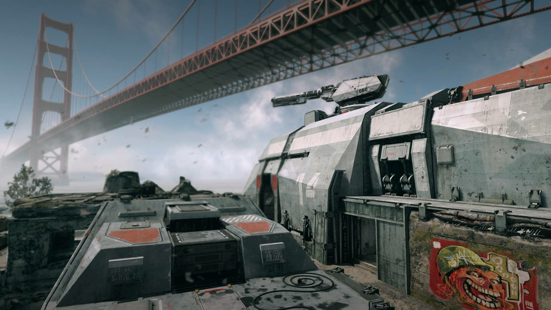 Defender (map) | Call of Duty Wiki | FANDOM powered by Wikia