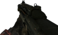 F2000 Silencer MW2.png