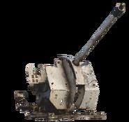 Flak 38 HQ WWII
