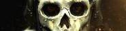 Ghost OldFriends CallingCard GunfightTournament MW