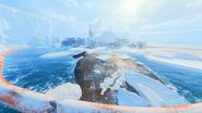Icebreaker 03 Spawn CT