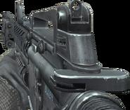 M4A1 SOPMOD MW