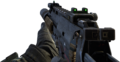 MP7 Suppressor BOII.png