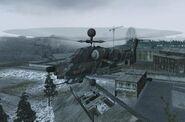 Mi-28 CoD4