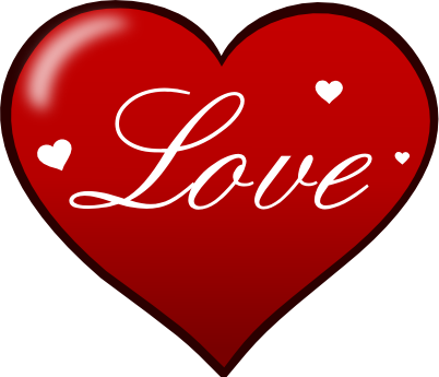 Image Red Clipart Love Heartpng Call Of Duty Wiki Fandom