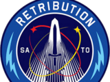 SWC-141 Retribution