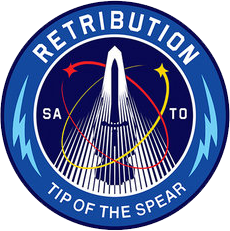 RetributionCrest