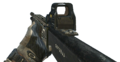 SPAS-12 Holographic Sight MW3.png