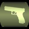 Specialty pistoldeath