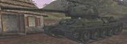 T-34 UO