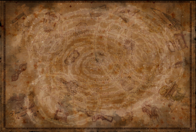 File:Treyarch Zombies Timeline.png