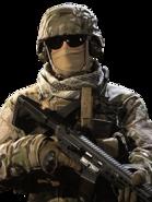Ui loot operator milsim ranger 1 1