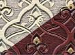 Арабеска иконка