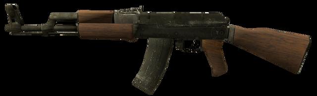 File:AK47 Third Person BO.png