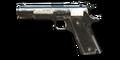 Bo M1911
