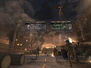 Call of Duty 4 Modern Warfare 2010 PC 1301860790-191043