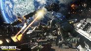Call of Duty Infinite Warfare Screenshot 6