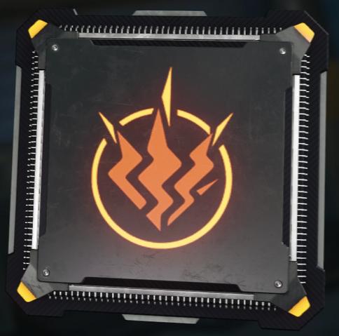 File:Electrostatic Strike cyber core icon BO3.png