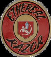EtherealRazor Logo BO4