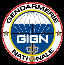 GIGN Logo-1-
