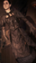 Geister (Buried)