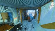 Icebreaker 08 Sniper side