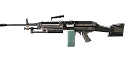 File:M249 menu icon CoD4.png