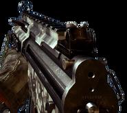 MP5K Digital MW2