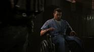Mason Asylum BO4