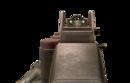 Mw m1014 aim