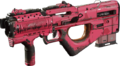 RPR Evo Tactical Pink IW.png