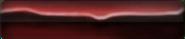 Red Chrome Background BO