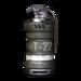 Smoke Grenade Menu Icon BOII