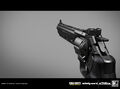 Stallion .44 3D model concept art 5 IW.jpg