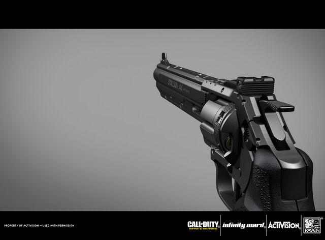 File:Stallion .44 3D model concept art 5 IW.jpg