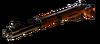Type 5 Model WWII