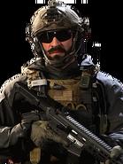 Ui loot operator milsim usmc raider 1 3