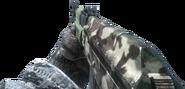 AK-47 Woodland BO