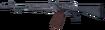 AN-94 model CoDMobile