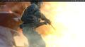 Black Ops II Launch Trailer 6