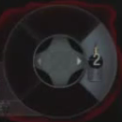 Bouncing Betty HUD icon BO Zombies