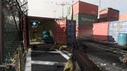 Call of Duty Modern Warfare 2019 Защитник вин