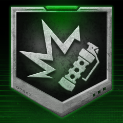 File:Daredevil Trophy Icon MWR.png